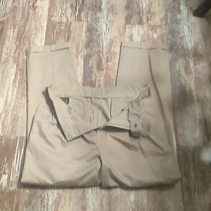 Josh A Bank pants